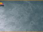 Декоративная краска для стен ALURE SANTORINI/Настроение средиземноморьяАЛЮР САНТОРИНИ.
