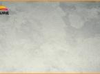 Декоративная краска для стен ALURE SANTORINI/Аутентичное украшениеАЛЮР САНТОРИНИ.