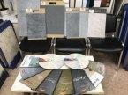 DECOR66 Продажа декоративной краски и штукатурки AKURE в Екатеринбурге