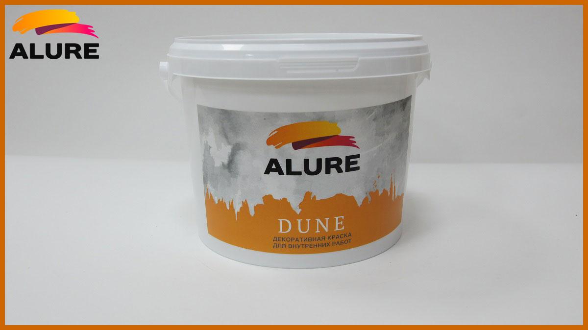dunesilvercan