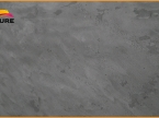 Декоративная штукатурка для стен ALURE Hi-Tech Concrete. Российская декоративная штукатурка АЛЮР ХАЙ ТЕК БЕТОН.