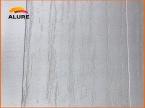 Мастер-класс по нанесению декоративных покрытий для стен ALURE в Тамбове в салоне Престиж-Декор