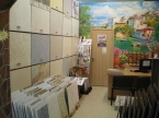 Купить декоративные покрытия в Уфе