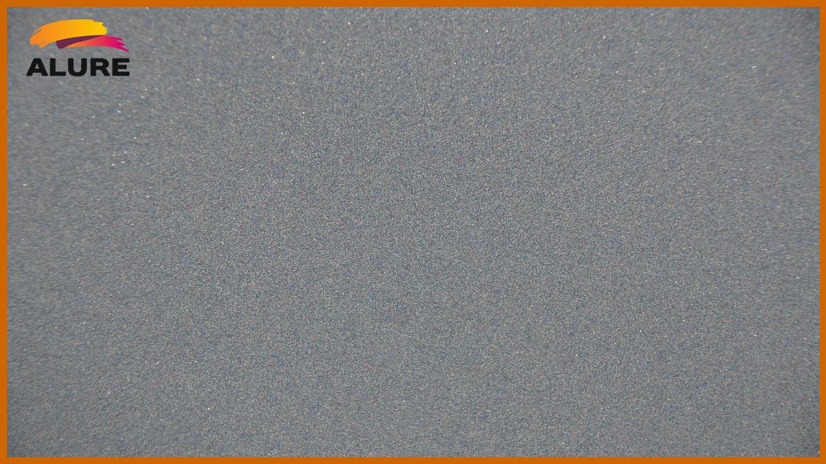 Декуоративная краска для стен ALURE VELVET АЛЮР БАРХАТ